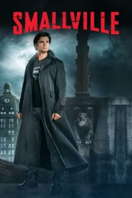 Smallville: As Aventuras do Superboy: 9 Temporada