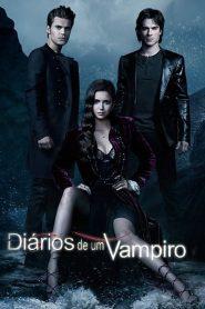 Diários de um Vampiro