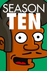 Os Simpsons: 10 Temporada