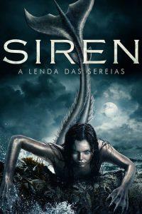 Siren: A Lenda das Sereias: 1 Temporada