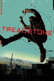 Treadstone: 1 Temporada