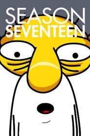 Os Simpsons: 17 Temporada