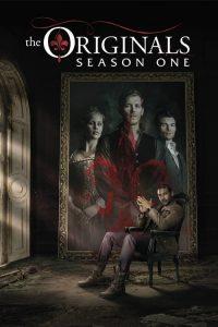 Os Originais: 1 Temporada