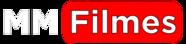 MMFilmes HD