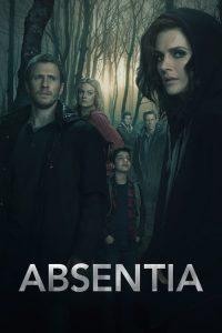 Absentia: 1 Temporada