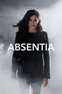 Absentia: 3 Temporada
