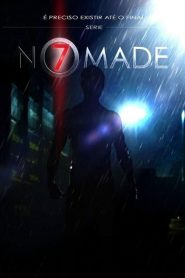 Nomade 7