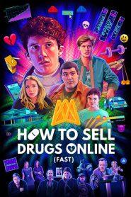 Como Vender Drogas Online (Rápido): 2 Temporada