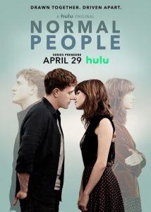 Normal People: 1 Temporada