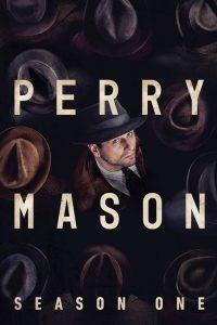 Perry Mason: 1 Temporada
