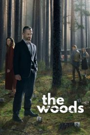 Silêncio na Floresta: 1 Temporada