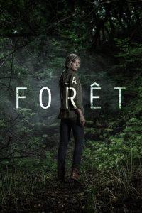 O Bosque: 1 Temporada