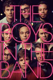 Os Rapazes da Banda