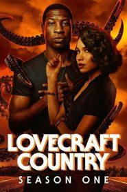 Lovecraft Country: 1 Temporada