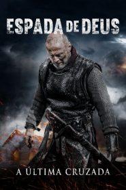 Espada de Deus – A Última Cruzada