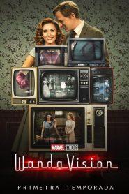 WandaVision: 1 Temporada